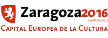 http://www.zaragoza.es/ciudad/cultura/zaragozacultural/2016/adhesion_Adhesiones