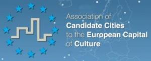 http://www.candidatecities.com/