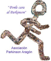 asociacion-parkinson-aragon