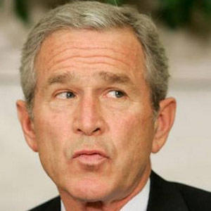 http://blogdelosimposibles.files.wordpress.com/2009/01/george-bush.jpg