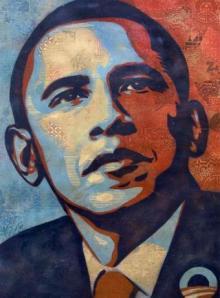 retrado_barack_obama_realizado_shepard_fairey
