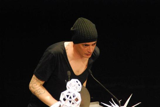 07. Gustaff Choos