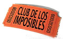 ClubdelosImposibles