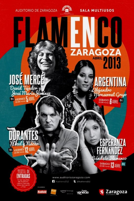 flamencozaragoza
