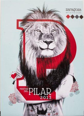Pilar 2013