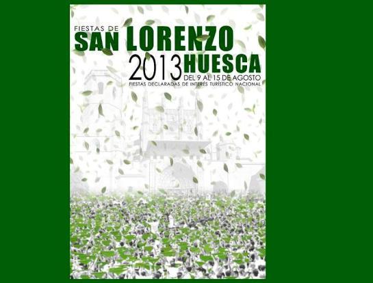 cartel-ganador-noticia_3625