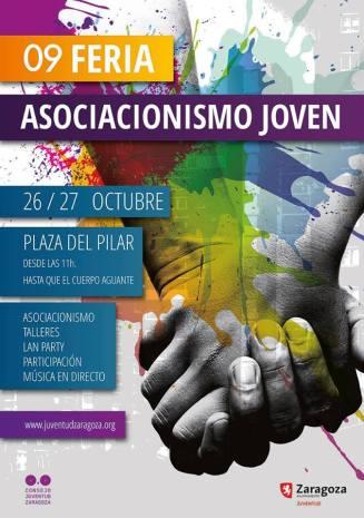 09 Feria asociacionismo joven 01