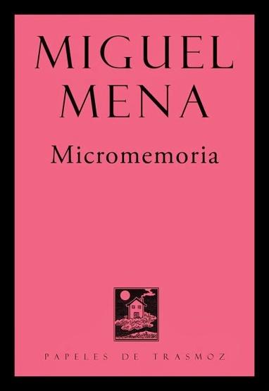 micromemoria
