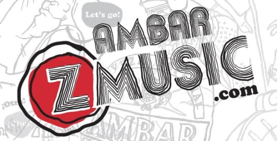 logo2012ambarZ