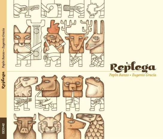 Replega