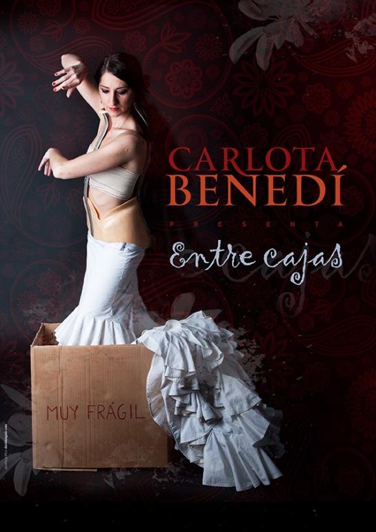 CARLOTA-BENEDI-2