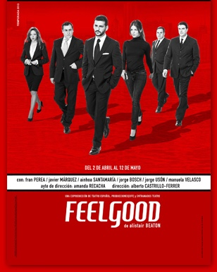 cartel-feelgood-1