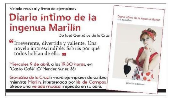 (marilín.pdf)