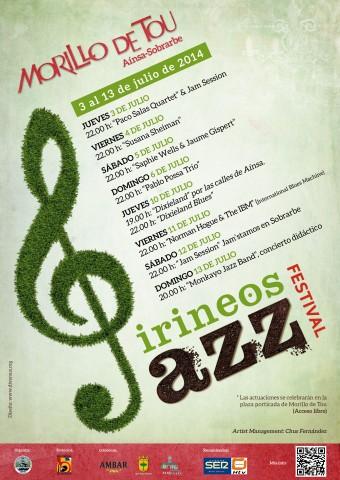 cartel_festival_de_jazz_de_los_pirineos_1