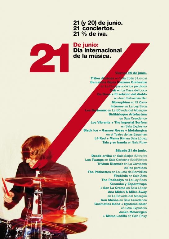 dia-int-de-la-musica-2014-74327