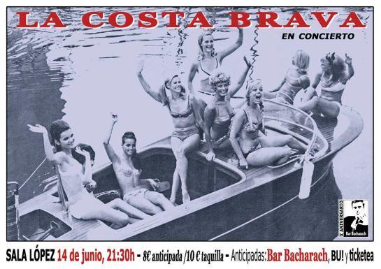 la-costa-brava58750