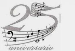 XXV Aniversario de La Campana de losPerdidos
