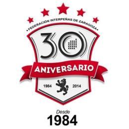 La Federación Interpeñas será la pregonera de las Fiestas del Pilar2014