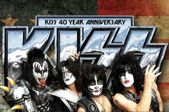 kiss-40-year-anniversary