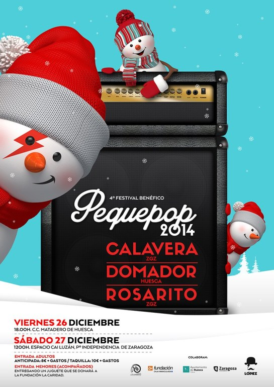 cartel-pequepop-2014-835x1181