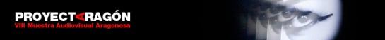 logo_proyectaragon