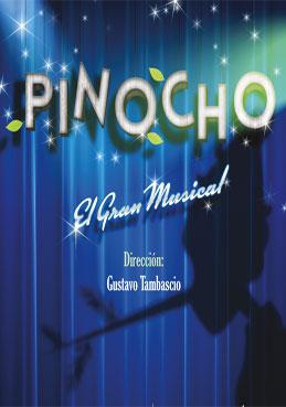 pinocho1
