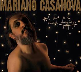 mariano-casanova-27-09-14