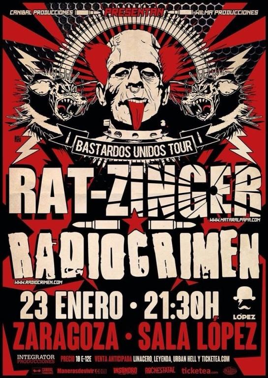 rat-zinger-radiocrimen