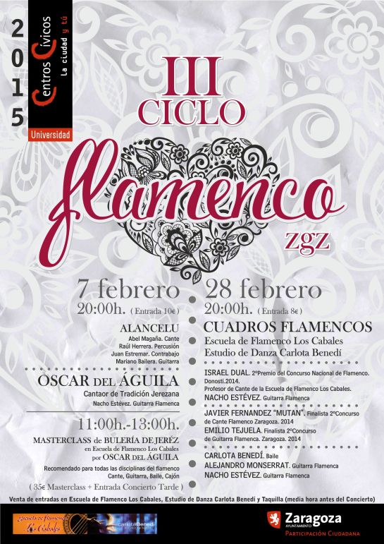 cartel-flamenco