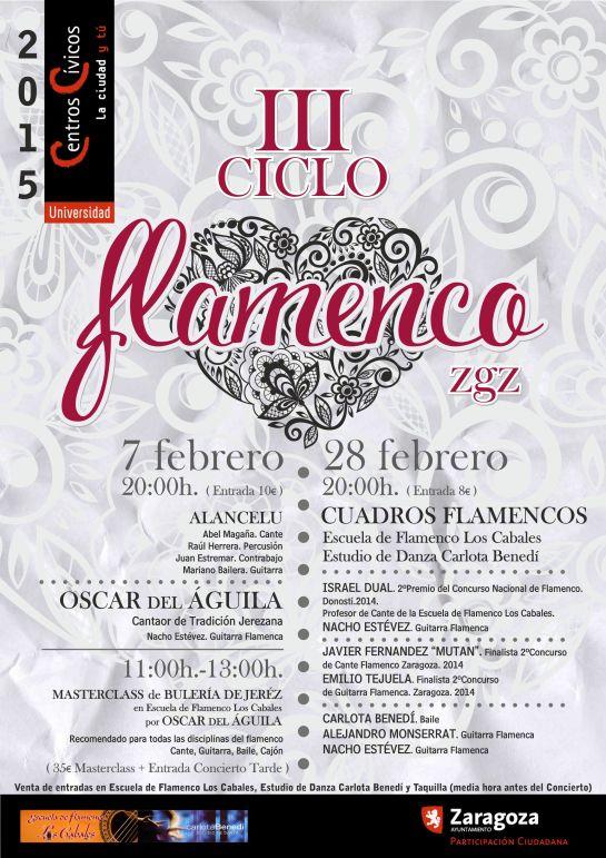 cartel-flamenco