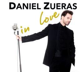 """El Teatro de las Esquinas acogerá """"In Love"""", el nuevo espectáculo de DanielZueras"""