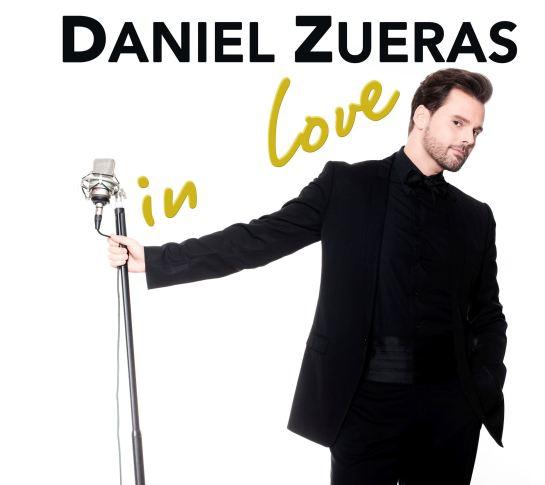 Daniel zueras - copia