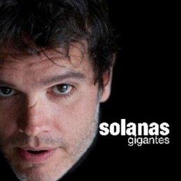 """El video dominical. """"Balas"""" de FernandoSolanas"""