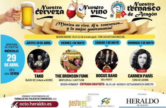 Aragón Fest 1 - copia