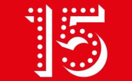 La Lata de Bombillas 15Fest en LasArmas