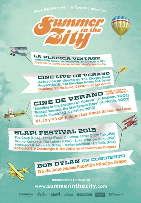 Dossier_SummerInTheCity