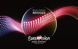 """60º Edición del Festival de la Canción de Eurovisión, Viena 2015. """"BuildingBridges"""""""