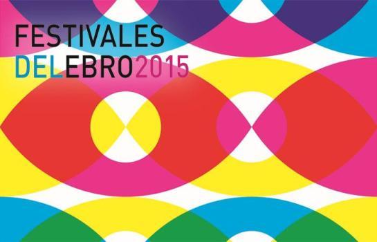 delebro2015-1
