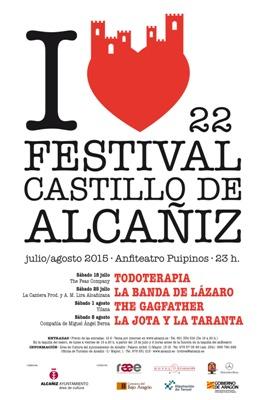 festival%20castillo%20cartel