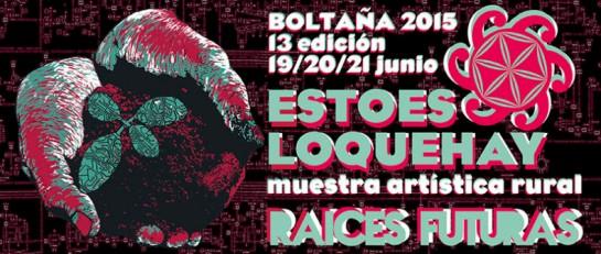 IMAGEN-Estoesloquehay-Boltana-2015-e1431498611484
