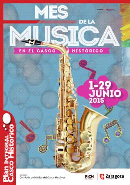 musica4
