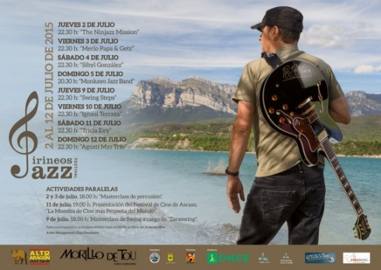 pirineos-jazz-cartel-2015-web_0