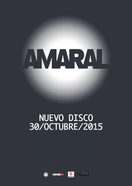 Amaral 2016