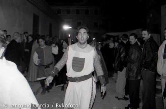 Bodas-de-Isabel-de-Segura-2002-7-de-49
