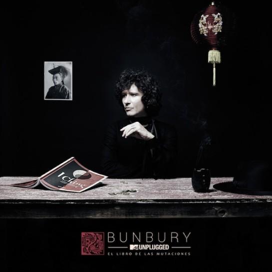 bunbury-unplugged-portada