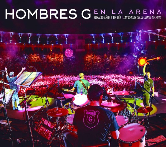 hombres-g-live1-1024x911