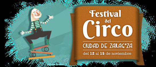 slider-circo-a
