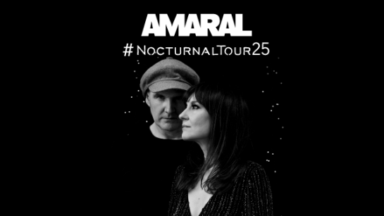 header_amaral_nocturnaltour