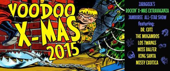 voodoo_x-mas_2015_1_thumbnail