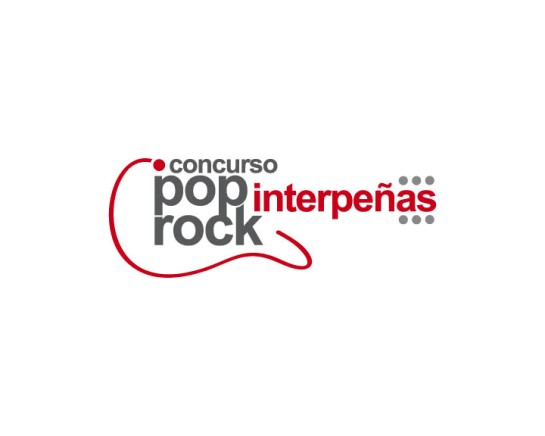 logo-g-concurso-pop-rock
